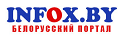 infoxby_logo_mini.png
